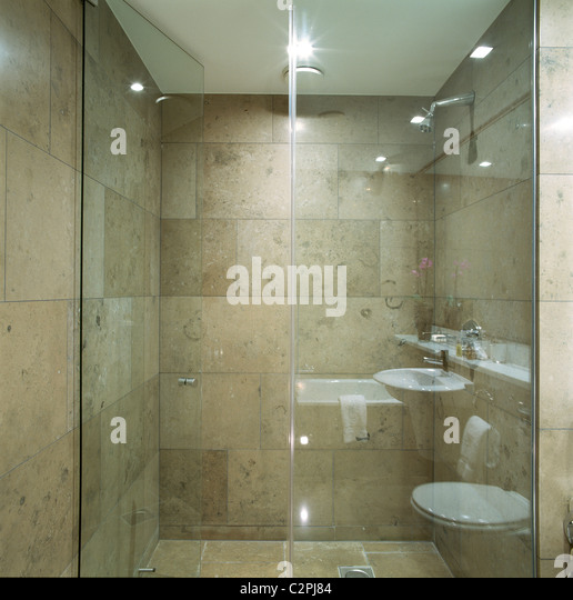 G hotel galway stock photos g hotel galway stock images for Bathroom planner ireland