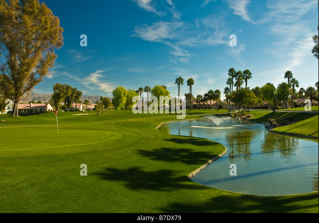 Oasis Country Club Stock Photos Oasis Country Club Stock Images Alamy