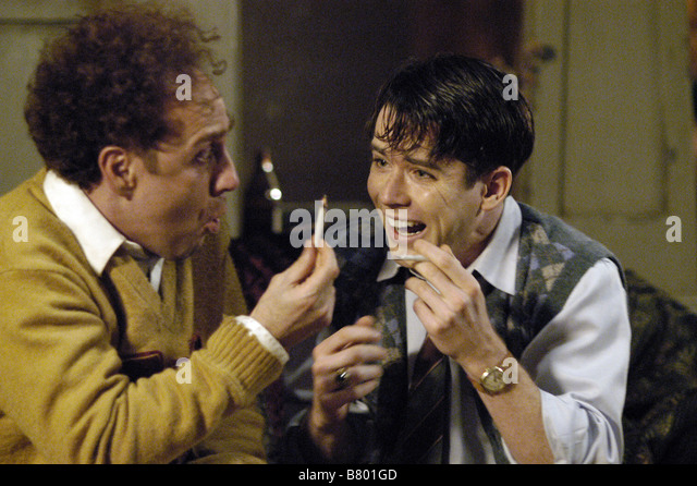 Reefer Madness Reefer Madness The Movie Musical Année 2005 Année TV USA John Kassir Christian Campbell - Stock Image