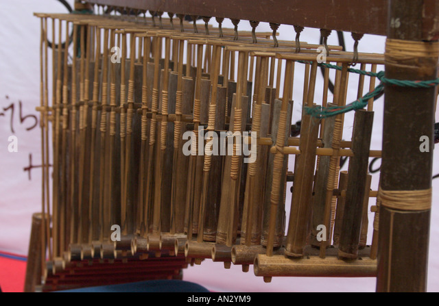 angklung a music instrument Today i will tell you about a traditional musical instrument in indonesia, musical instruments are not available in by indrameong2.