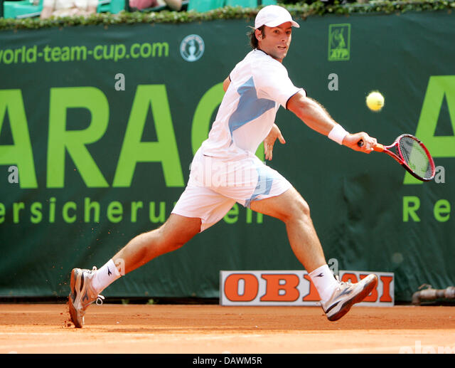 tennis rotherbaum