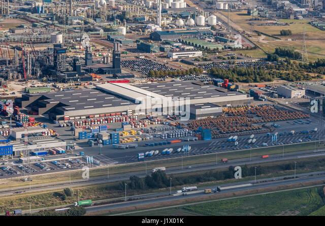 Van Moer Group At Port Of Antwerp J X K on 2002 Hyundai Elantra Fuel Lines