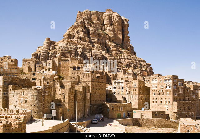 middle eastern singles in mountain city Highlights of the eastern us  enjoy free time to explore this bilingual cosmopolitan city  is a 200-hectare park on the mountain that lies in the middle of.