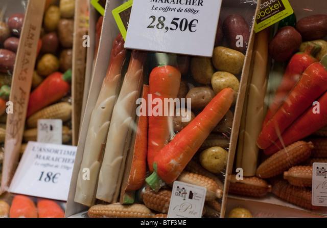 Vegetables for packaging stock photos vegetables for for Salon du packaging