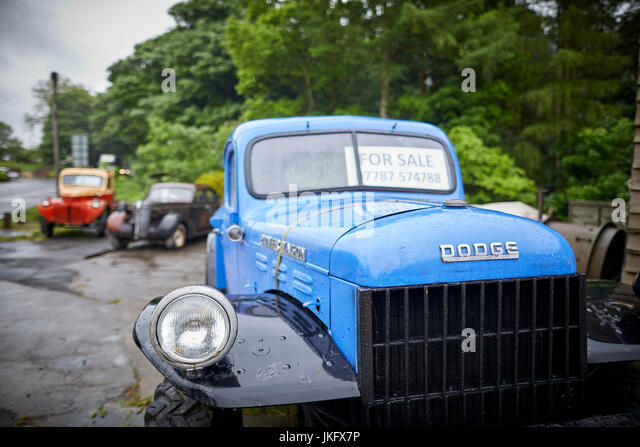 old cars for sale stock photos old cars for sale stock