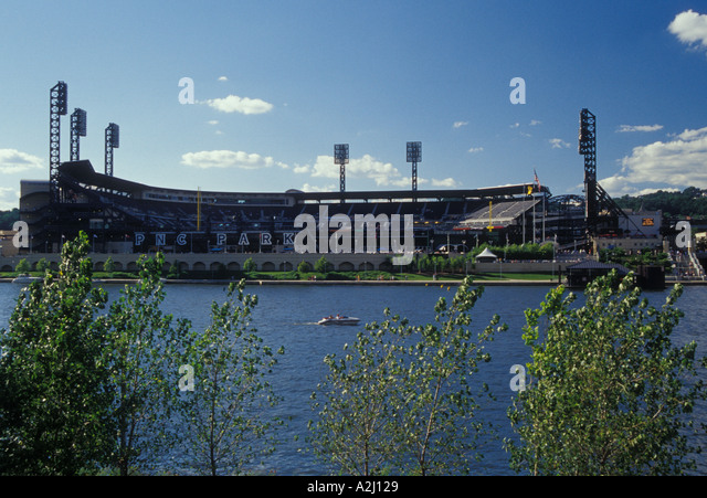 North Park Pittsburgh Stock Photos North Park Pittsburgh Stock Images Alamy