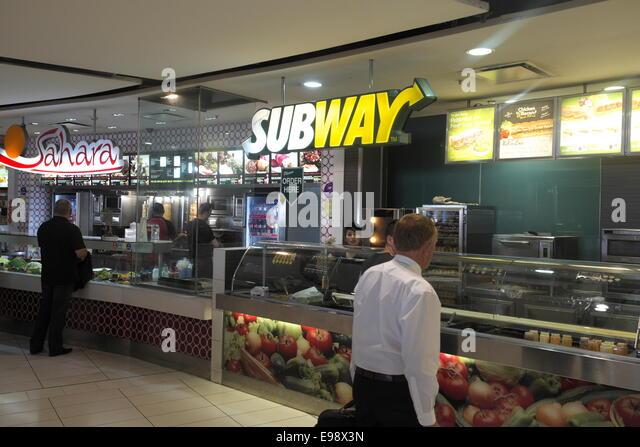 Halal Restaurants Near O Hare Airport