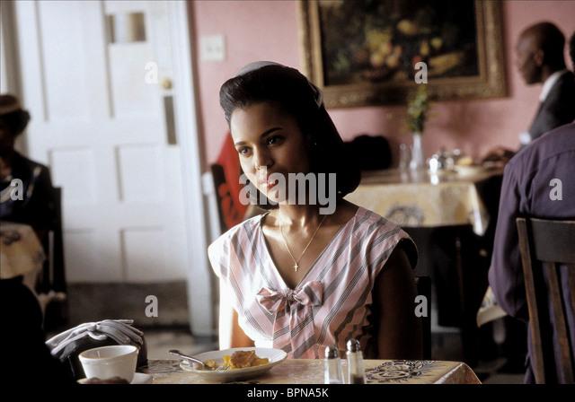 Unchain my heart ray charles movie - Bonel balingit movies