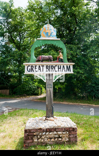 fancy wooden house signs norfolk pictures