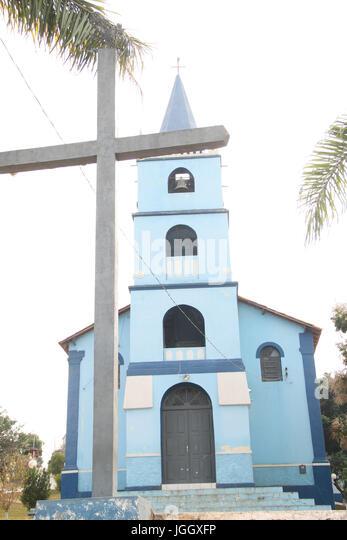 St Bernard De Clairvaux Episcopal North Miami Beach Fl