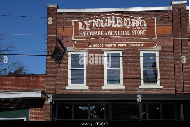 Lynchburg dating sites