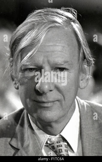 Peter Shore Baron Shore of Stepney PC (20 May 1924 Ð 24 September 2001) was a British Labour politician and - Stock Image