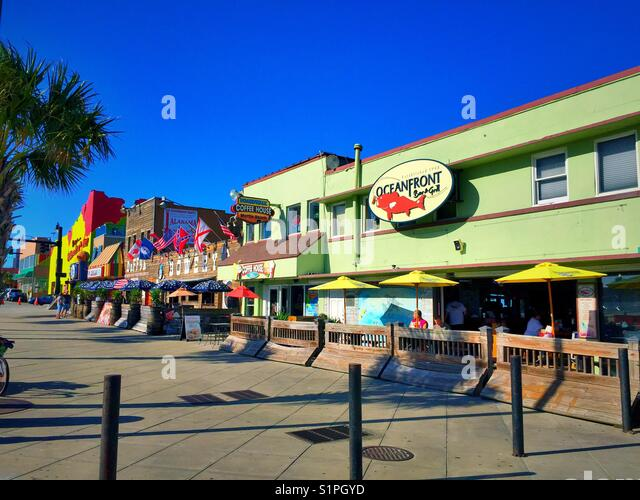 Oceanfront Stock Photos Amp Oceanfront Stock Images Alamy