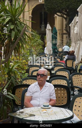 Malta Shop Europe Stock Photos & Malta Shop Europe Stock Images ...