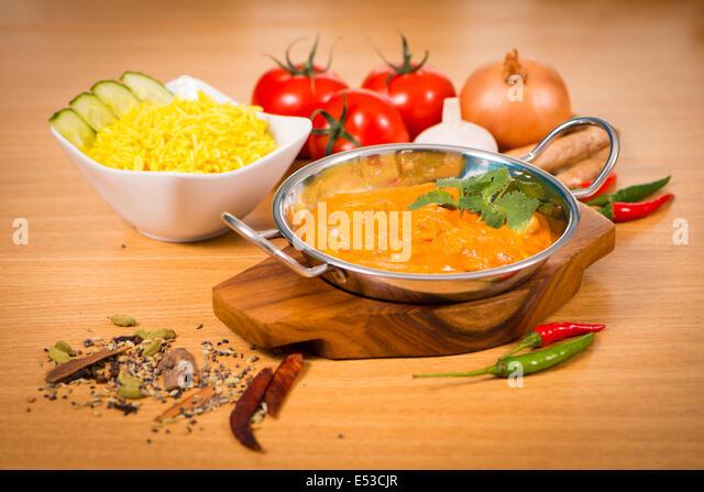 Indian Food Goleta