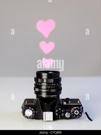 camera,photography,passion - Stock-Bilder