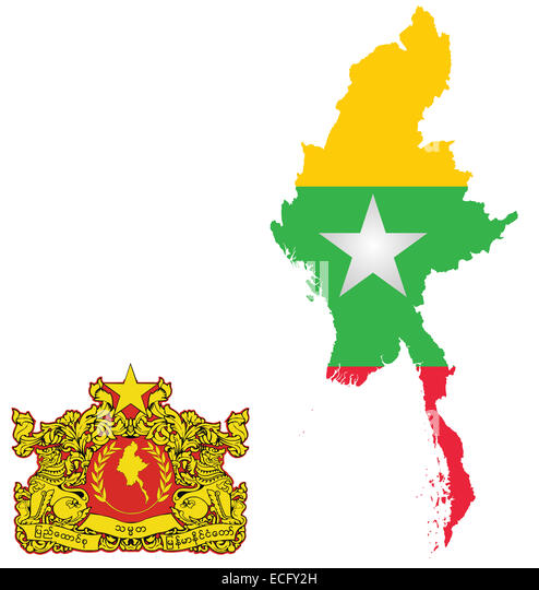 the republic of the union of myanmar The republic of the union of myanmar fifth national report to the convention on biological diversity ministry of environmental conservation and forestry.
