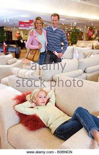 British mature escort girl lons le saunier