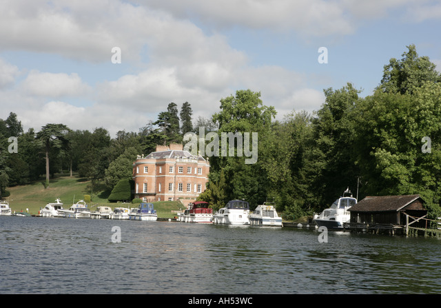 Near Marlow Stock Photos Near Marlow Stock Images Alamy