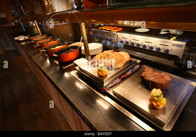 Carvery Stock Photos & Carvery Stock Images - Alamy