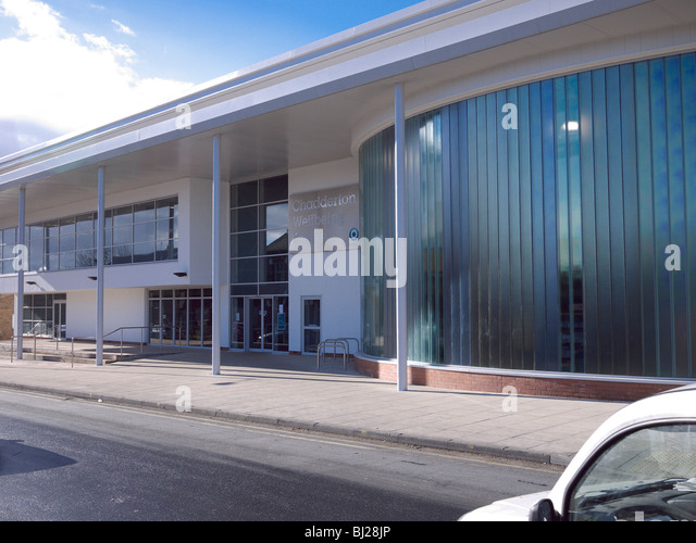 Leisure Centre Pool Gym Stock Photos Leisure Centre Pool Gym Stock Images Alamy