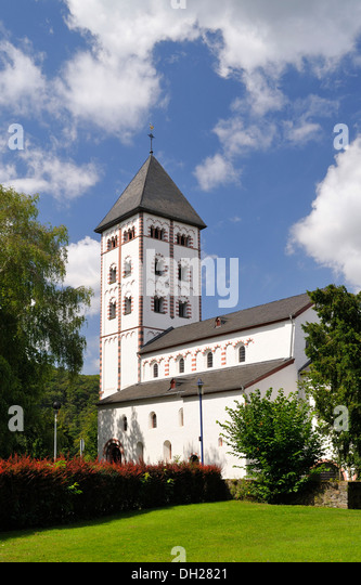 sankt johann im pongau black women dating site You can search all gay spots in sankt johann im pongau (austria) 0 when gay dating it's important to have a gay guide of sankt johann im pongau available in.