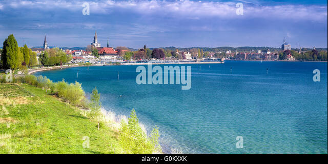 Sity stock photos sity stock images alamy for Depot konstanz
