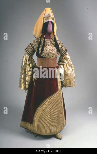 Sephardic Jews Stock Photos Amp Sephardic Jews Stock Images