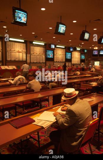 laughlin casinos sports betting