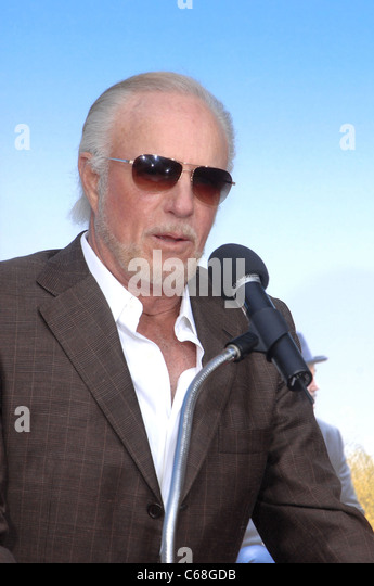 James Caan Stock Photo...