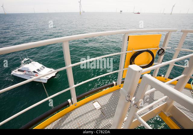 ady sear - able seaman - Self employed | LinkedIn