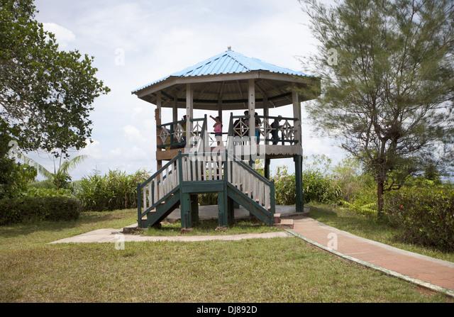 Harriet Island Park Mn