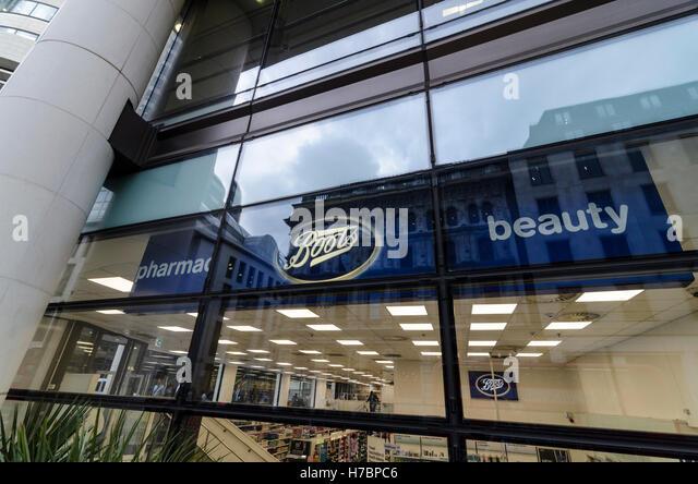Ugg Store Milton Keynes