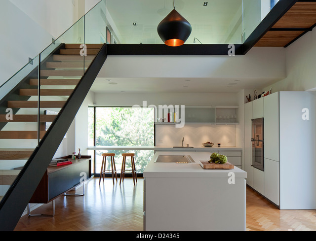 Habitat 67 stock photos habitat 67 stock images alamy for Habitat 67 architecture