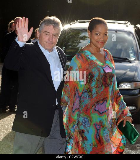 Wife Of Nelson Mandela Stock Photos & Wife Of Nelson