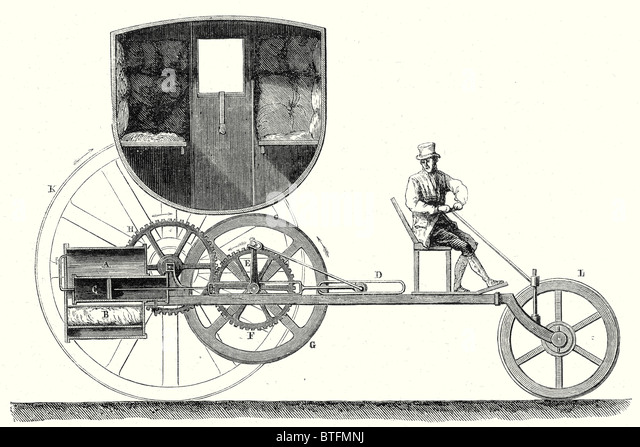 trevithick stock photos trevithick stock images alamy