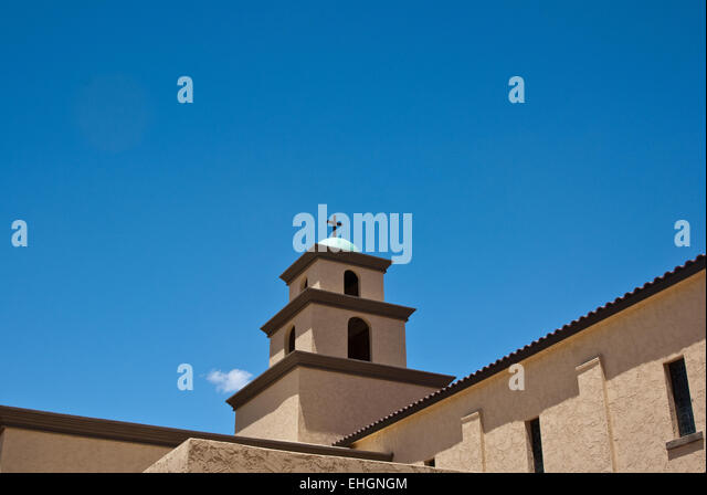 Tile Roof Adobe Stock Photos Amp Tile Roof Adobe Stock