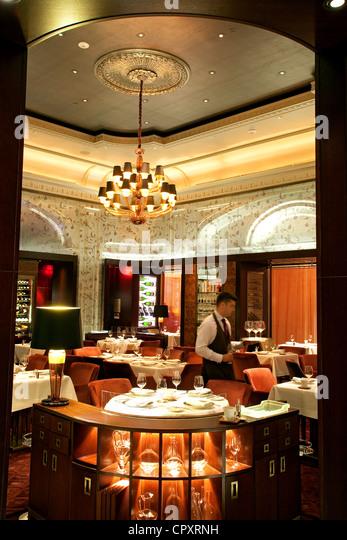 City Hotel Bosse Restaurant