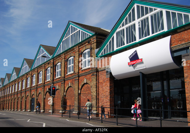 Swindon United Kingdom  city images : Swindon Outlet Stock Photos & Swindon Outlet Stock Images Alamy