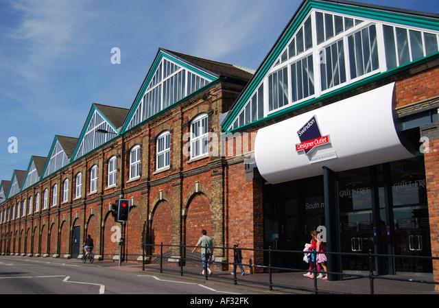 Swindon United Kingdom  city images : Swindon Outlet Stock Photos & Swindon Outlet Stock Images Alamy