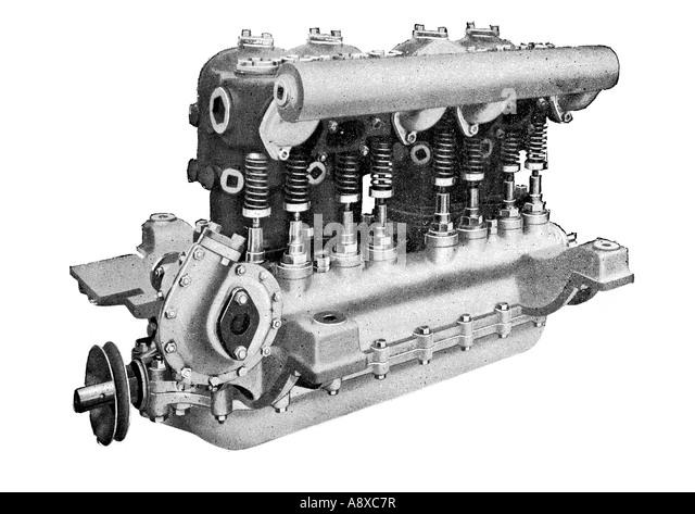 car engine diagram stock photos car engine diagram stock images alamy