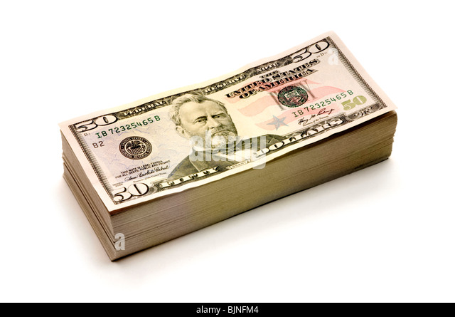 50 fifty dollar dollars bill stock photos amp 50 fifty