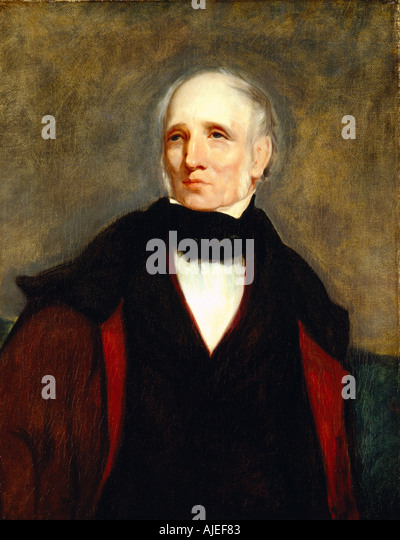 b wordsworth Shmoop guide to william wordsworth biography & history of william wordsworth , written by phd students from stanford, harvard, berkeley.