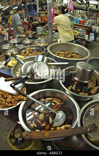 how to cook malaysian bak kut teh