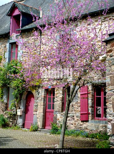 Hotel Spa Bretagne Morbihan