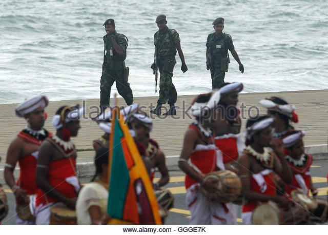 Maritime law in maldives
