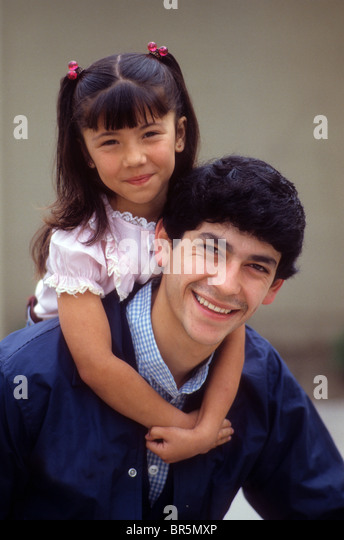 Happy mexican american teen boy stock photos happy for Brother support