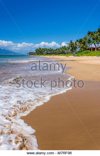 keawakapu-beach-a-palm-lined-sandy-polyn