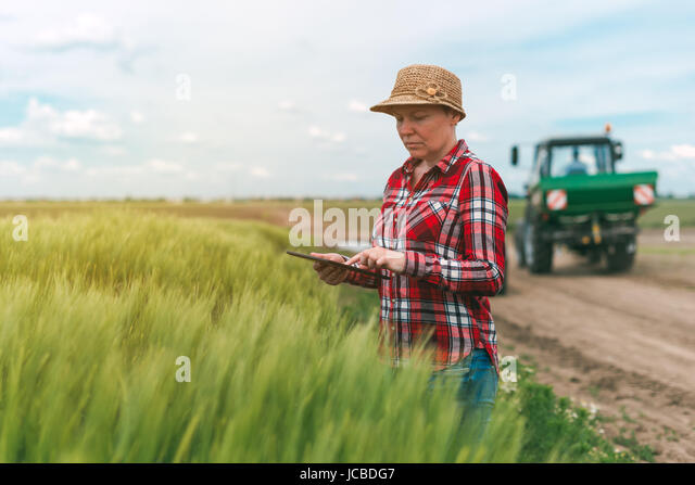 agriculture modern agronomy Principles of agronomy & agricultural meteorology pdf books free downloadable book agronomy pdf books useful for agronomy related field.