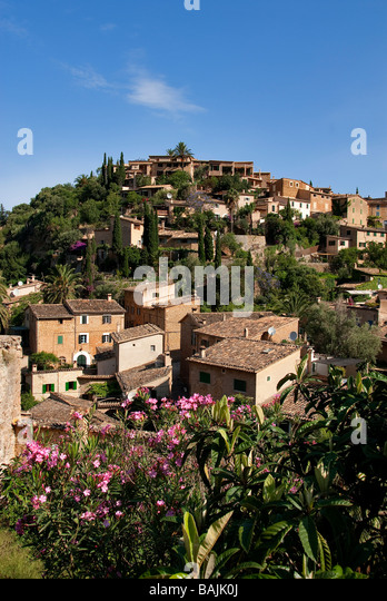 Soller Stock Photos Soller Stock Images Alamy